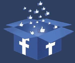 פוסטים לפייסבוק
