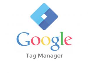 קידום אתרים - Google Tag Manager