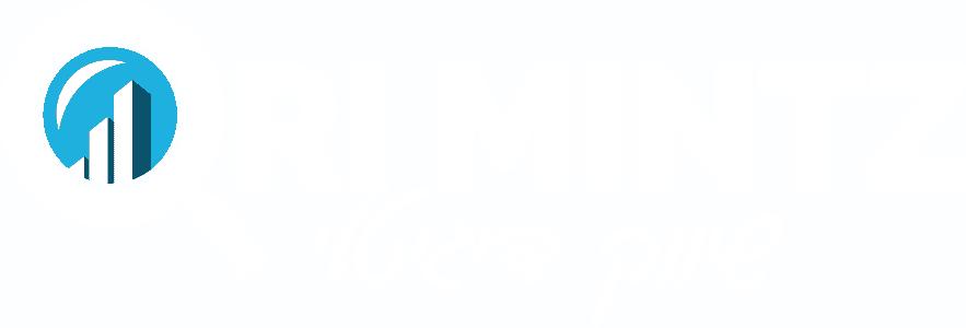 אורי מינץ שיווק דיגיטלי לעסקים