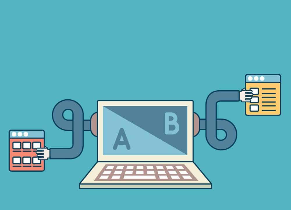 קידום אתרים שלילי - איך להתגונן מתקיפות אתר? 1
