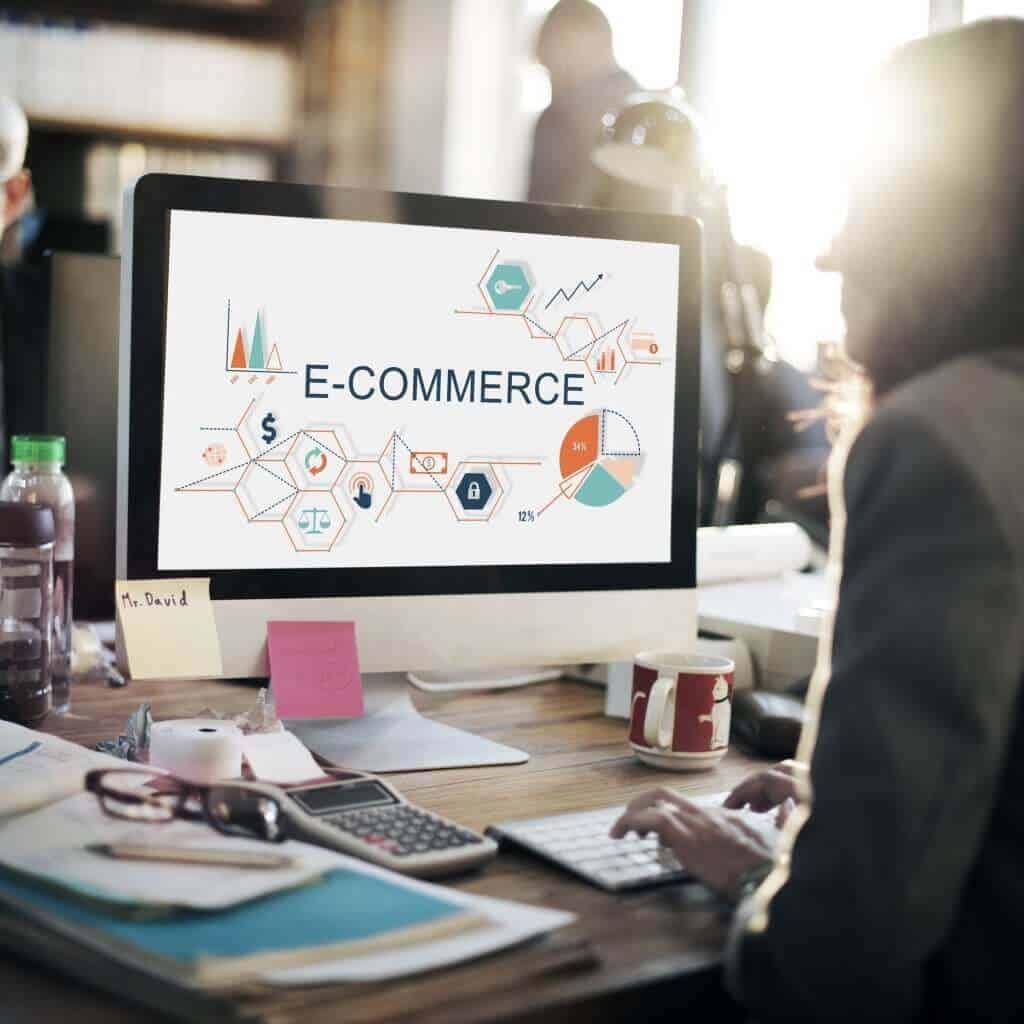 תוספים לחנויות דיגיטליות