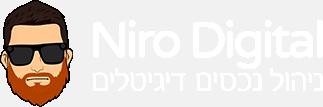Niro Digital 1