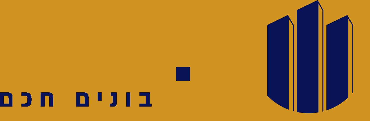 בניית אתרים - ק.שילה