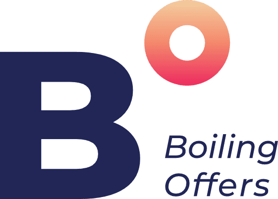 boiling offers 1