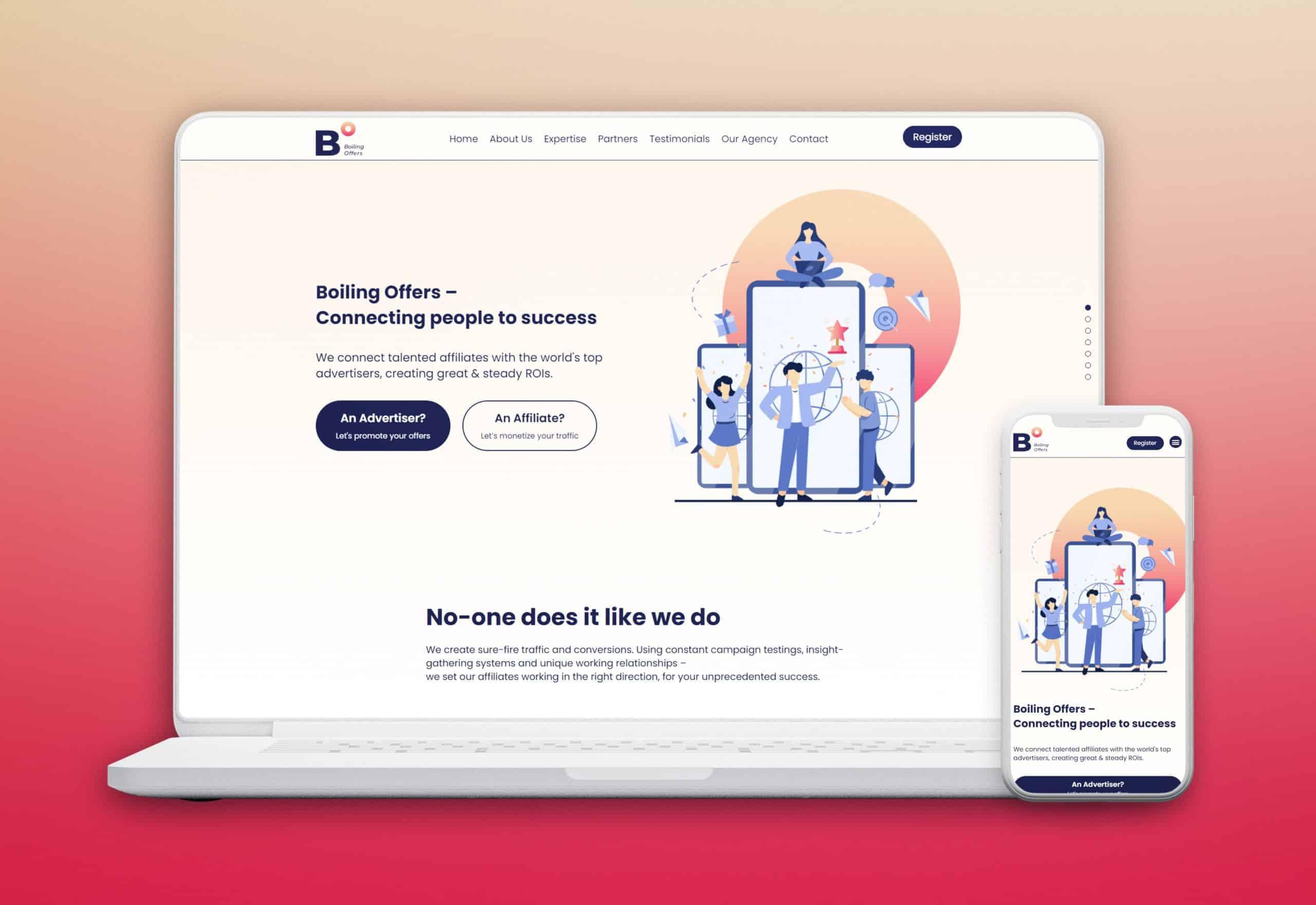 עיצוב אתרים 1